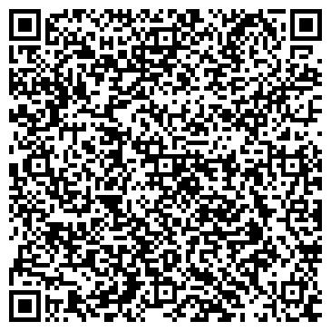 QR-код с контактной информацией организации Частный юрист, ЧП