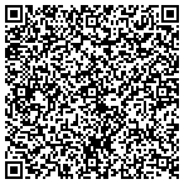 QR-код с контактной информацией организации Портал ЮК, ООО