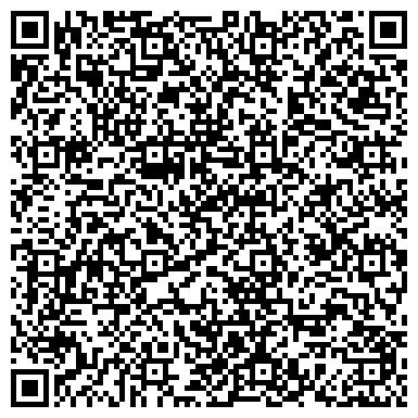 QR-код с контактной информацией организации Лопатка Николай Иванович, СПД (Юридические услуги)