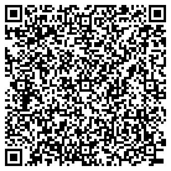 QR-код с контактной информацией организации ПРОВИТЕРМ УКРАИНА, ГП