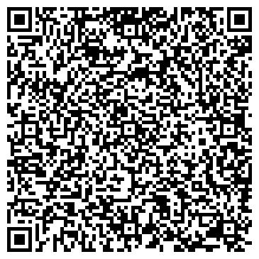 QR-код с контактной информацией организации Фирма Атик, ООО