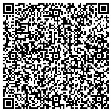 QR-код с контактной информацией организации Туровец Г. М., адвокат
