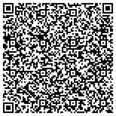 QR-код с контактной информацией организации Частная юридическая практика, СПД