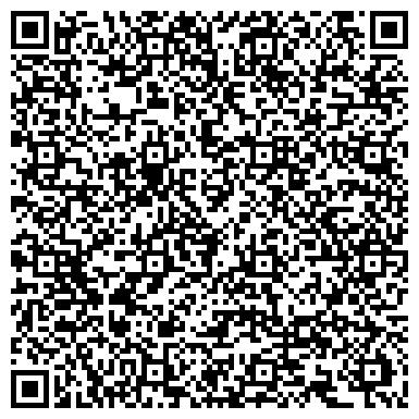 QR-код с контактной информацией организации Альфадий, Юридическая Компания, ООО