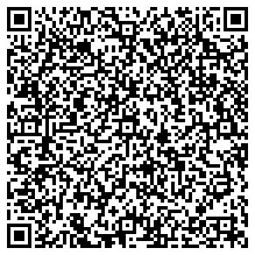 QR-код с контактной информацией организации Рыбаков и Сазонов, ООО