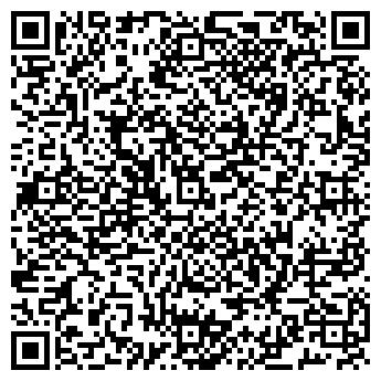 QR-код с контактной информацией организации BML Consulting, ООО