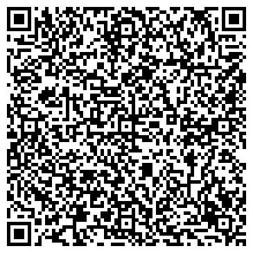QR-код с контактной информацией организации Конектикум ЮК, ООО