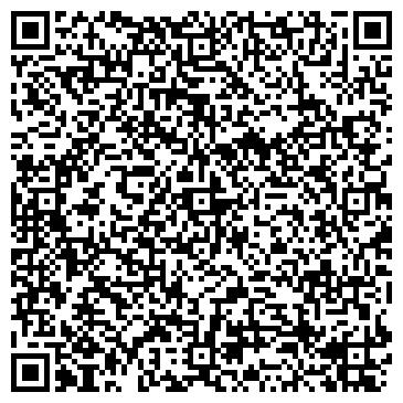 QR-код с контактной информацией организации ЗПК, ООО