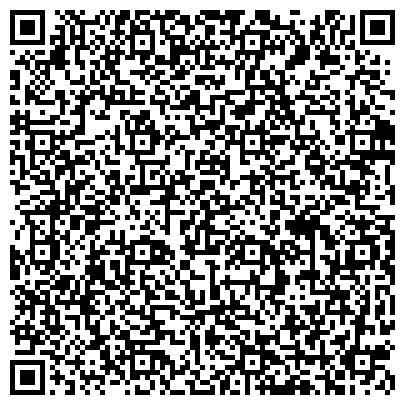 QR-код с контактной информацией организации Яковлева Татьяна Валентиновна, ЧП