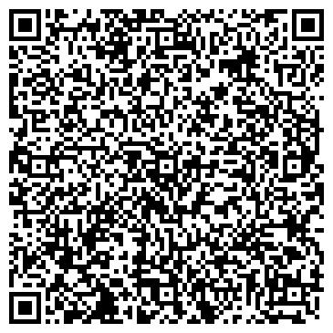 QR-код с контактной информацией организации ЦИП Аделаида, ООО