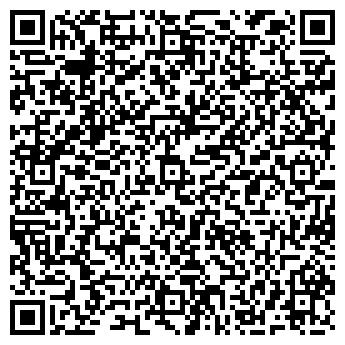 QR-код с контактной информацией организации РЕСУРС ИНЖИНИРИНГ ГРУП, ООО