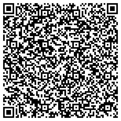 QR-код с контактной информацией организации Адвокат Шпить Анатолий Викторович, СПД