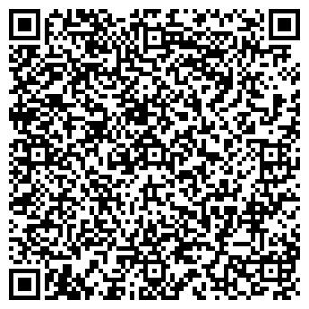 QR-код с контактной информацией организации Адвокат Лобода И.В.