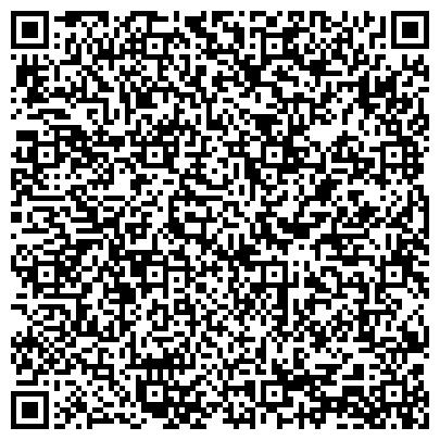 QR-код с контактной информацией организации Компания с иностранными инвестициями ДГС, ООО