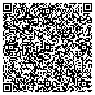 QR-код с контактной информацией организации Oleg Gajduchok & Company, Компания