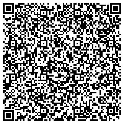 QR-код с контактной информацией организации BusinessProConsulting (БизнесПроКонсалтинг юридическая компания), ТОО
