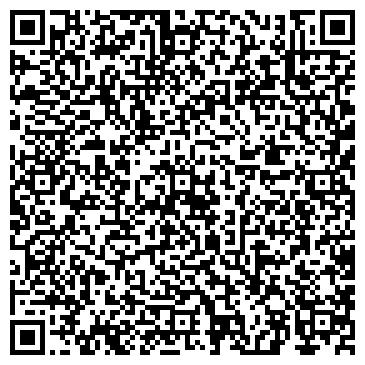 QR-код с контактной информацией организации Unicorn Company, ТОО