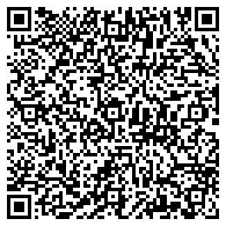 QR-код с контактной информацией организации Гунчак, СПД