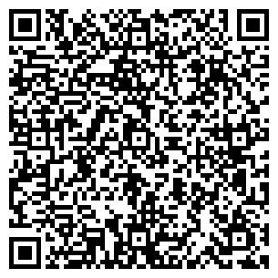 QR-код с контактной информацией организации Комек адвокат, ИП