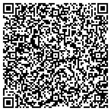 QR-код с контактной информацией организации RH investment (РН инвестмент), Юридическое Агентство
