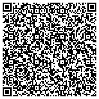 QR-код с контактной информацией организации Алматинский комитет по защите прав потребителей, ГП
