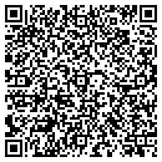 QR-код с контактной информацией организации Р.К.СТАТ