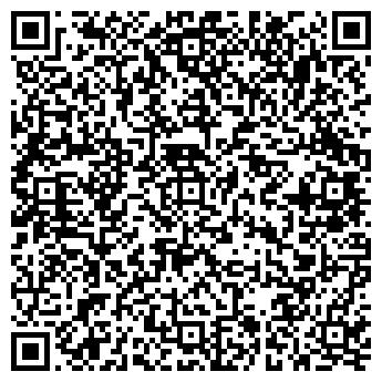 QR-код с контактной информацией организации Aр-Kанзас, Компания