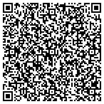 QR-код с контактной информацией организации Agere Astana (Агере Астана), ТОО