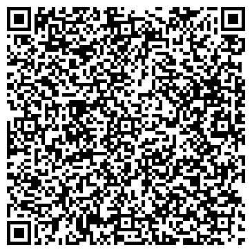 QR-код с контактной информацией организации Агенство Коллекторских услуг, ТОО