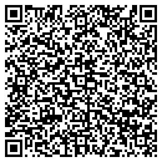 QR-код с контактной информацией организации AC&Partners