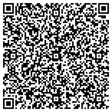 QR-код с контактной информацией организации Глобал Хоум Риэл Эстейт, АО