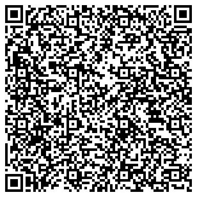 QR-код с контактной информацией организации Triksel Consulting (Триксел Консалтинг), ТОО