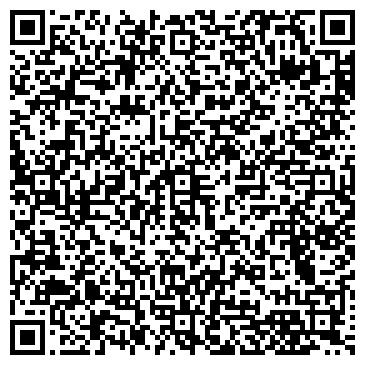 QR-код с контактной информацией организации Юго-Восточная адвокатсакя контора