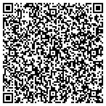 QR-код с контактной информацией организации САРТ, ИНЖЕНЕРНЫЙ ЦЕНТР, ООО