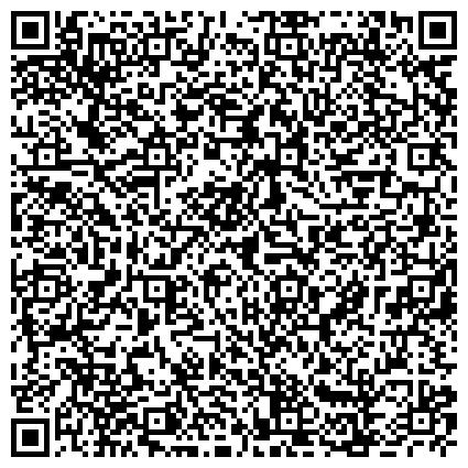 QR-код с контактной информацией организации Агентство недвижимости КАС - Консалтинг, ТОО