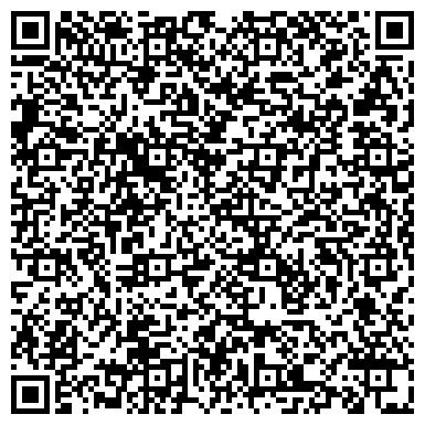 QR-код с контактной информацией организации Налоговый адвокат Жангельды Сулейманов, ЧП