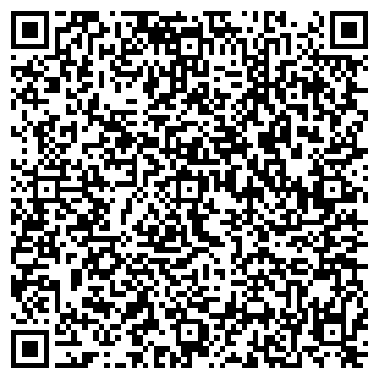 QR-код с контактной информацией организации Бюро-ПЛИС, ИП