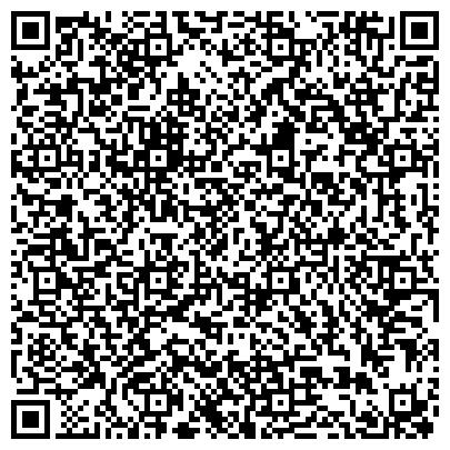 QR-код с контактной информацией организации Juris Predens юридическая компания (Журис Преденс), ТОО
