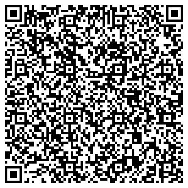 QR-код с контактной информацией организации STALKER SERVICE