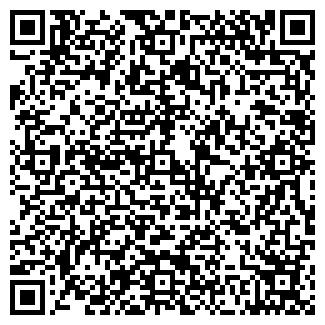 QR-код с контактной информацией организации САТПОРТ, ООО
