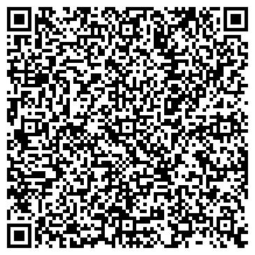 QR-код с контактной информацией организации Либерти Юрист, ЧП