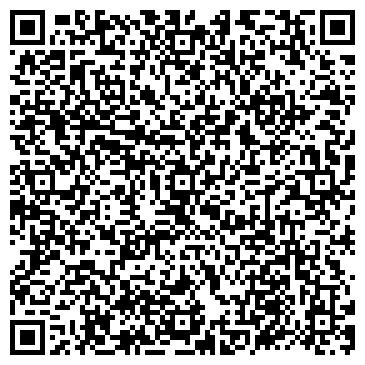 QR-код с контактной информацией организации Лоцман Ю.А, ЧП