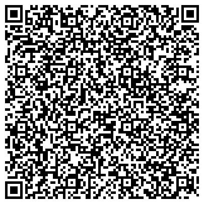 QR-код с контактной информацией организации Слинько и партнеры, Юридическая консалтинговая компания