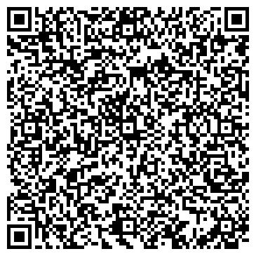 QR-код с контактной информацией организации Полищук, ЧП
