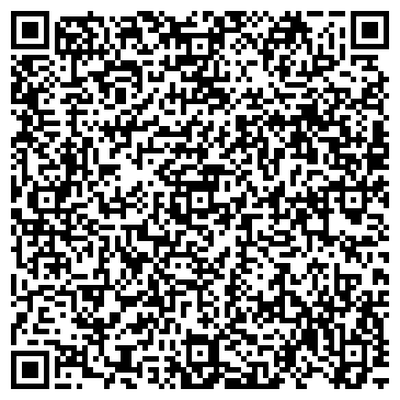 QR-код с контактной информацией организации Патентное агенство СМЛ, СПД