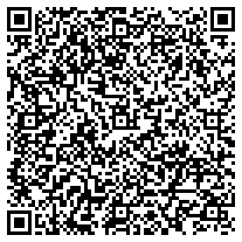 QR-код с контактной информацией организации Данилевич А. С., ИП