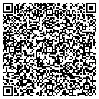 QR-код с контактной информацией организации Новэль ЮК, ООО