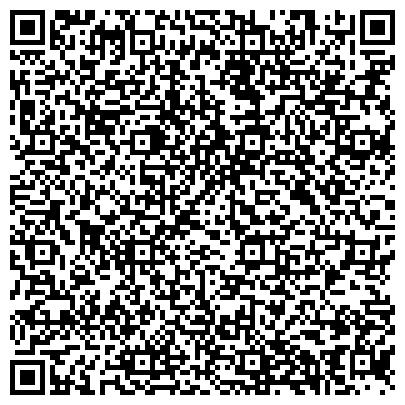 QR-код с контактной информацией организации СВАРКА, ТОРГОВЫЙ ДОМ, УКРАИНСКО-СЛОВАЦКО-ШВЕЙЦАРСКОЕ СП С ИНОСТРАННЫМИ ИНВЕСТИЦИЯМИ