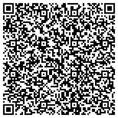 QR-код с контактной информацией организации Право и семейная медиация, Адвокатское бюро