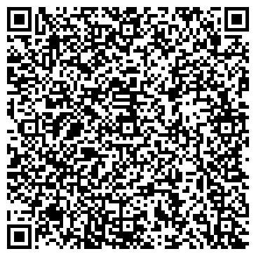 QR-код с контактной информацией организации Федорова и Партнеры, Юридическое Агенство
